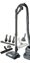 MeetTheFamily_CleaningPackages_012284_QDeluxe_PowerTeam