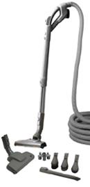 MeetTheFamily_CleaningPackages_060257_Premium_AirKit